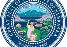 Proposed Nebraska ban on local LGBT rights ordinances not likely to advance
