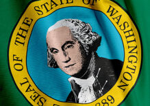Washington state Senate approves marriage equality bill