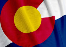 LGBT group plans legal challenge to anti-gay 'religious freedom' initiative