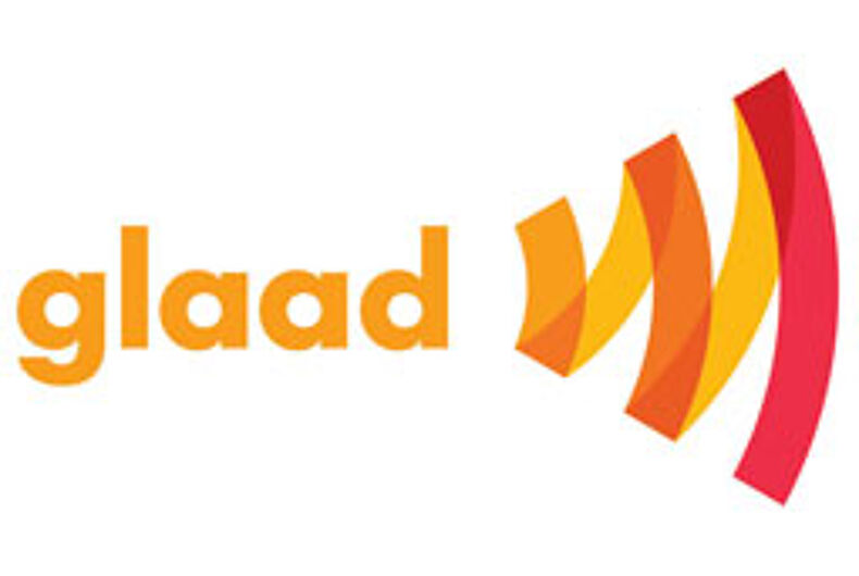GLAAD 'no longer an acronym,' alters name as part of broadened mission
