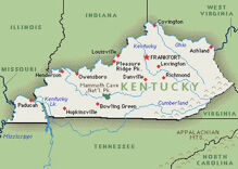 Human Rights Commission sides with gay group in discrimination complaint