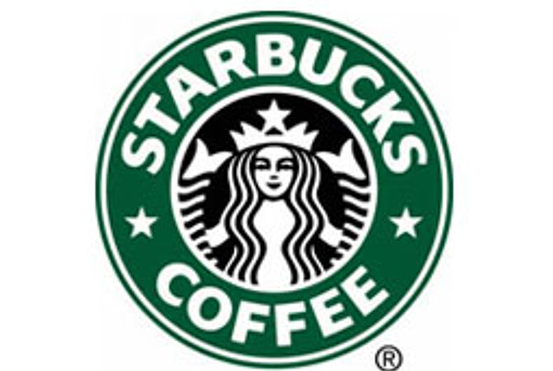 NOM launches boycott after Starbucks rejects anti-gay marriage sentiment