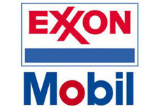 ExxonMobil: Evolve already on LGBT workplace protections