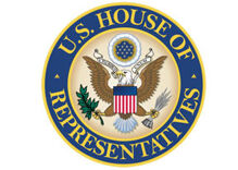 House to take up Senate's LGBT-inclusive version of anti-violence act