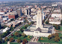Anti-gay groups collect signatures to force vote on discrimination ordinance