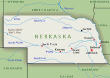 Lincoln, Neb., lawmakers support Fairness Ordinance for LGBT citizens