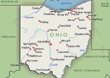 Ohio LGBT advocacy groups at odds (again) over gay marriage strategy