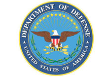 Pentagon to hold 'pride' event to honor gay, lesbian service members