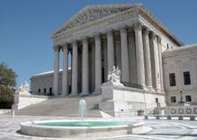 LGBT advocacy groups applaud Supreme Court ruling upholding Affordable Care Act