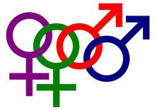 Time to face the truth on sexual orientation…