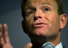 Tony Perkins on LGBT Pride: Why not 'Adultery Pride Month' or 'Drunkenness Pride Month'?