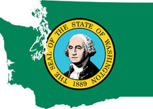 Election results certified; gay marriage in Washington state legal at midnight
