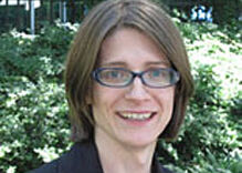 NCTE attorney, named among best LGBT lawyers, talks transgender issues