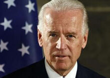 Biden: LGBT advocates 'are freeing the soul of the American people'