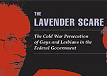LGBT Rights: What have we learned from history?