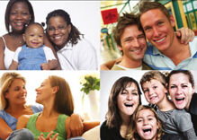 Log Cabin Republicans to run newspaper ad supporting marriage equality