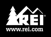 Recreational retailer REI announces support for marriage equality