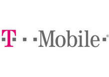 Wireless carrier T-Mobile announces support for marriage equality