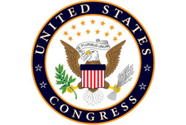 HRC releases comprehensive survey of congressional positions on marriage equality