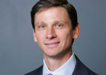 Electing LGBT politicians changes the debate on LGBT rights
