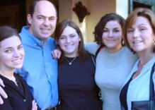 Advocacy group begins airing pro-marriage equality television ads