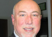 Defiant NOM strategist says marriage equality is not inevitable