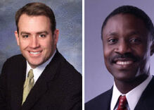 Petition drive launched to strike down law protecting LGBT people in Omaha
