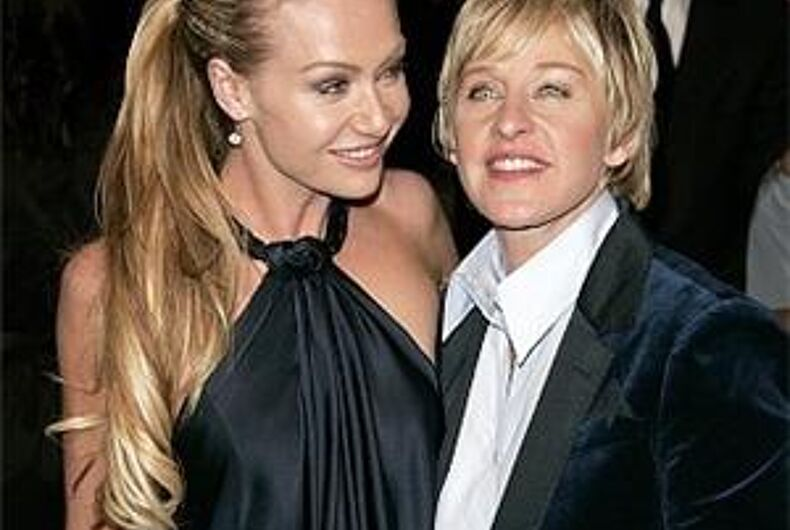National Coming Out Day: Achieving progress through visibility