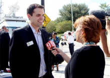 Victory in Florida: From no LGBT legislators to two or more