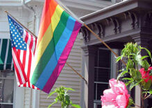 HRC: Landslide victory for LGBT equality up and down the ballot