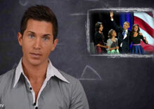 Post-election analysis: What's next for the LGBT community