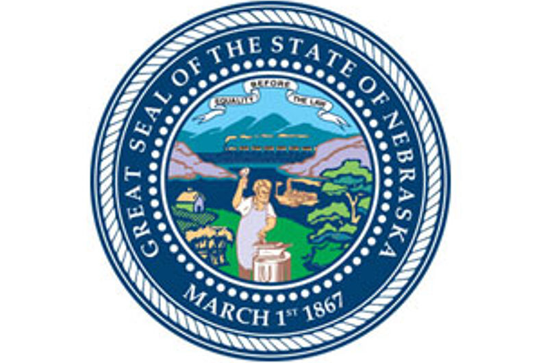 LGBT-friendly bills introduced in Neb.; state University to offer same-sex employee benefits