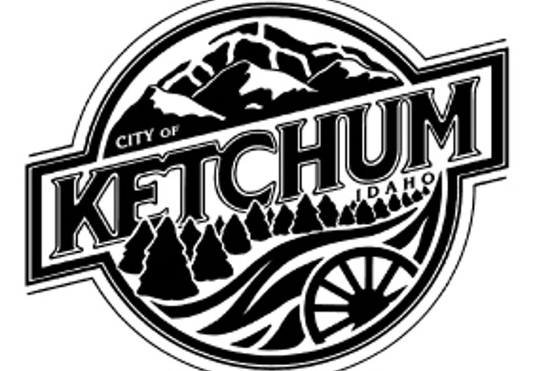 Ketchum becomes third Idaho city to pass LGBT non-discrimination ordinance