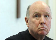 Del. bishop issues pastoral letter in anticipation of same-sex marriage bill