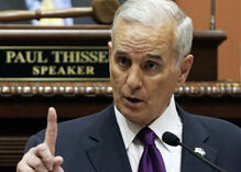 Minnesota governor calls for marriage equality legislation this year