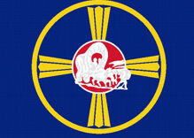 Petition drive to repeal Omaha's LGBT non-discrimination ordinance fails