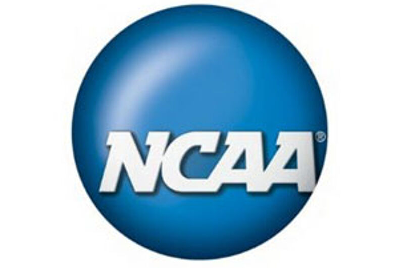 NCAA guide advises on developing LGBT-inclusive college athletics