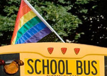 School for LGBT youth called first of its kind in Georgia