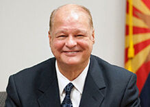Ariz. AG advises cities on what they can include in civil union ordinances