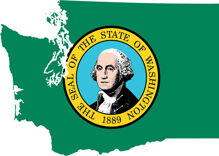 Bill would allow Wash. state businesses to discriminate against gays