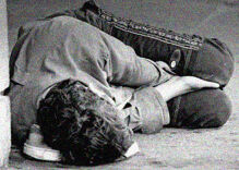 $1 million government grant to help homeless LGBT youth in N.Y.