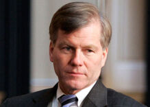 LGBT advocacy groups cry foul on Va. governor's adoption campaign