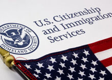 GOP threatens immigration reform if LGBT advocates try to include same-sex partners