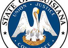 LGBTQ protections may cost 10,000 Louisiana state workers their health coverage