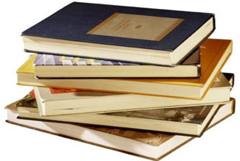 Calif. moves to comply with 2011 law that requires teaching of LGBT history
