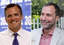 Nominations could bolster limited ranks of openly gay ambassadors