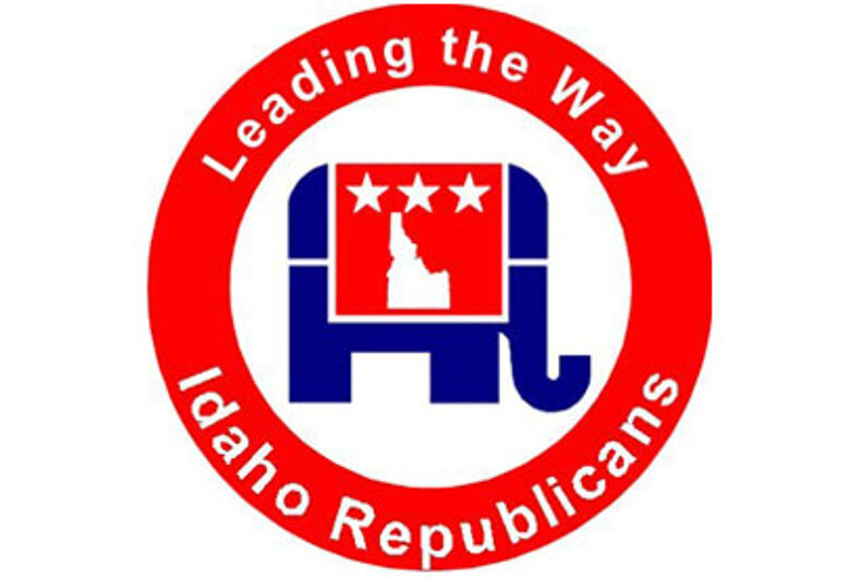 Idaho GOP leaders urge lawmakers to erase local LGBT protections