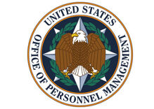 OPM announces benefits for married federal employees with same-sex spouse