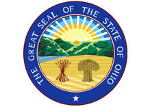 Gay marriage advocates to wait until 2014 to put issue before Ohio voters