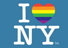 New York makes pitch for LGBT visitors with new tourism website